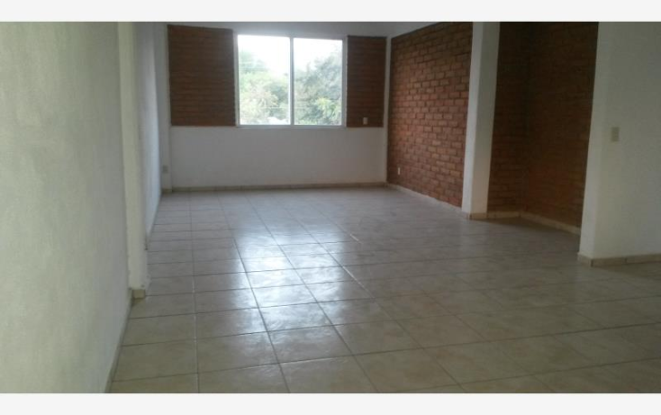 Foto de edificio en renta en  325, las palmas, tuxtla guti?rrez, chiapas, 717341 No. 07