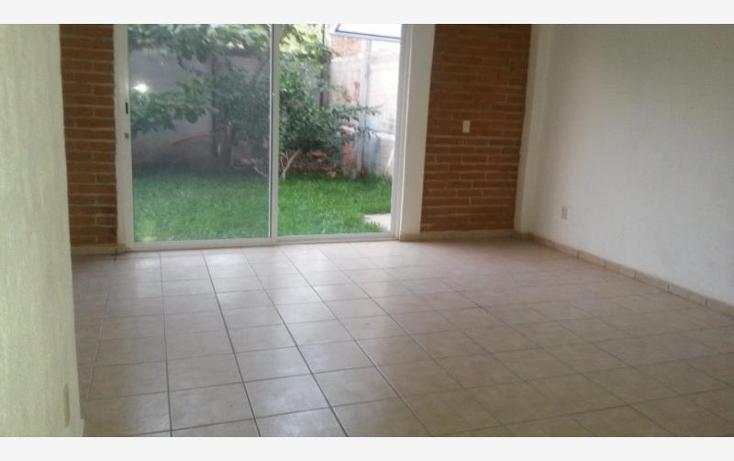 Foto de edificio en renta en  325, las palmas, tuxtla guti?rrez, chiapas, 717341 No. 08