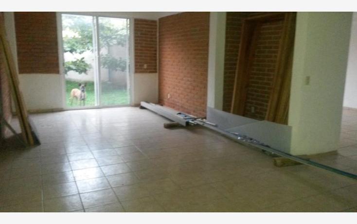 Foto de edificio en renta en  325, las palmas, tuxtla guti?rrez, chiapas, 717341 No. 09