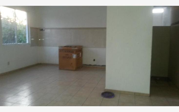 Foto de edificio en renta en  325, las palmas, tuxtla guti?rrez, chiapas, 717341 No. 10