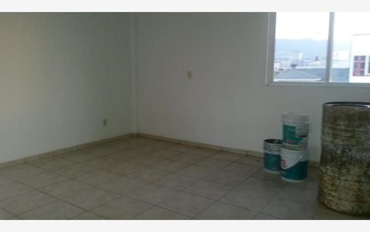 Foto de edificio en renta en  325, las palmas, tuxtla guti?rrez, chiapas, 717341 No. 11