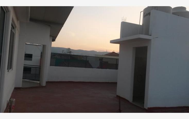 Foto de edificio en renta en  325, las palmas, tuxtla guti?rrez, chiapas, 717341 No. 14