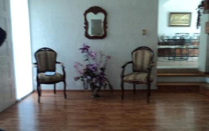 Foto de casa en venta en  325, villas del campestre, le?n, guanajuato, 513964 No. 01