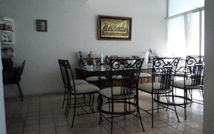 Foto de casa en venta en  325, villas del campestre, le?n, guanajuato, 513964 No. 03