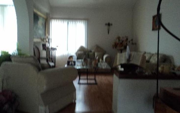 Foto de casa en venta en  325, villas del campestre, le?n, guanajuato, 513964 No. 04