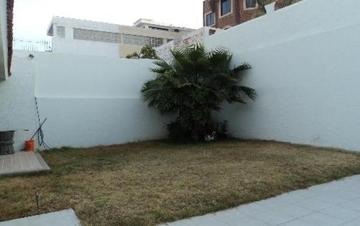 Foto de casa en venta en  325, villas del campestre, le?n, guanajuato, 513964 No. 06