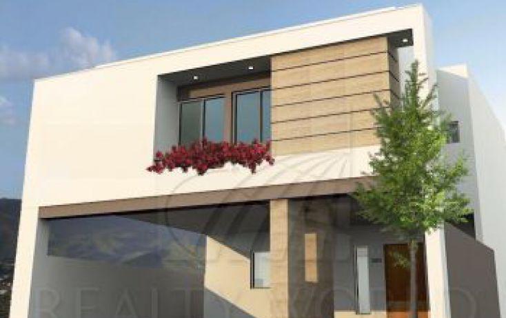 Foto de casa en venta en 3250, colinas del valle 2 sector, monterrey, nuevo león, 1932188 no 01