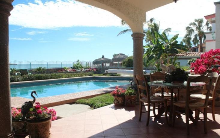 Foto de casa en venta en  325-326, san carlos nuevo guaymas, guaymas, sonora, 1649504 No. 03