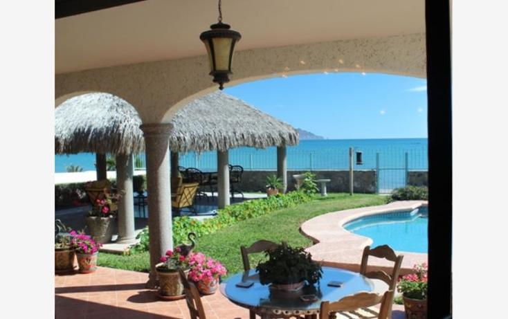 Foto de casa en venta en  325-326, san carlos nuevo guaymas, guaymas, sonora, 1649504 No. 04