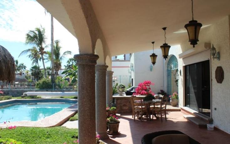 Foto de casa en venta en  325-326, san carlos nuevo guaymas, guaymas, sonora, 1649504 No. 06