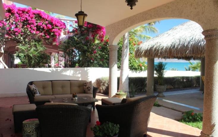 Foto de casa en venta en  325-326, san carlos nuevo guaymas, guaymas, sonora, 1649504 No. 07