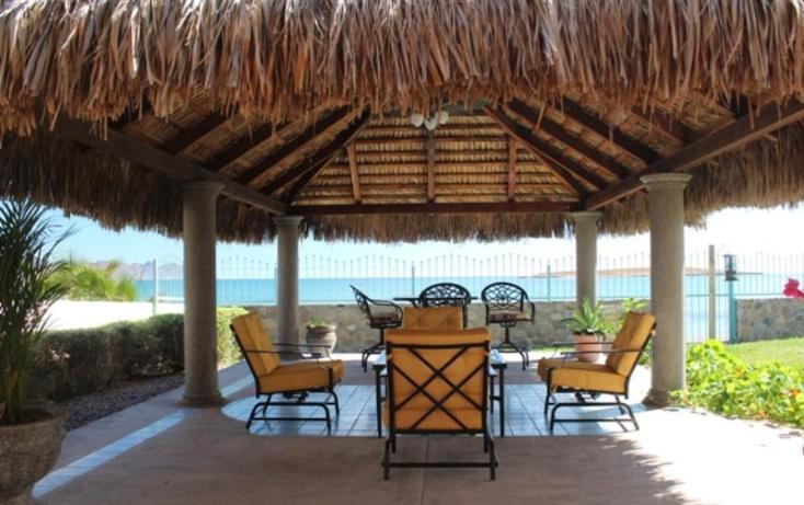 Foto de casa en venta en  325-326, san carlos nuevo guaymas, guaymas, sonora, 1649504 No. 08