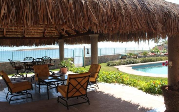 Foto de casa en venta en  325-326, san carlos nuevo guaymas, guaymas, sonora, 1649504 No. 09