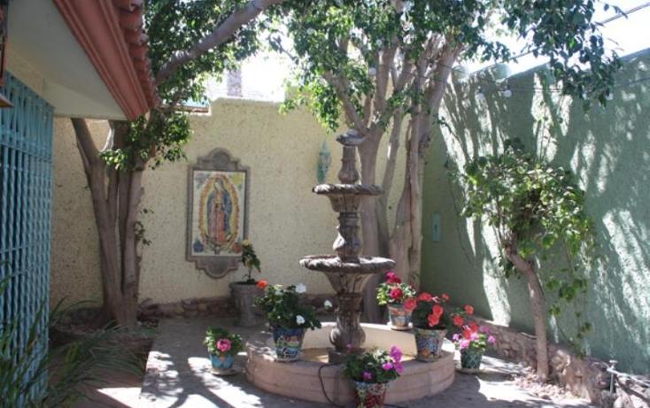 Foto de casa en venta en  325-326, san carlos nuevo guaymas, guaymas, sonora, 1649504 No. 13