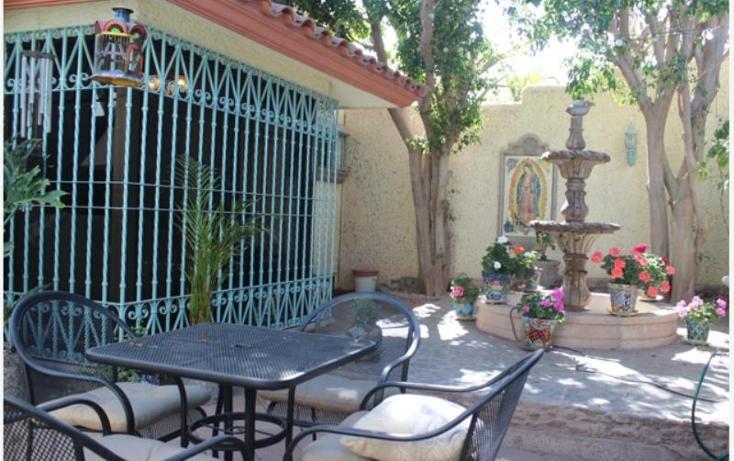 Foto de casa en venta en  325-326, san carlos nuevo guaymas, guaymas, sonora, 1649504 No. 14