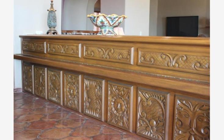 Foto de casa en venta en  325-326, san carlos nuevo guaymas, guaymas, sonora, 1649504 No. 16