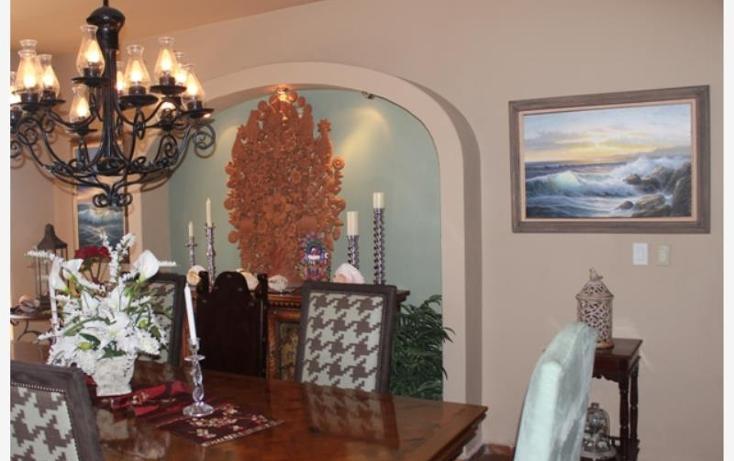 Foto de casa en venta en  325-326, san carlos nuevo guaymas, guaymas, sonora, 1649504 No. 18