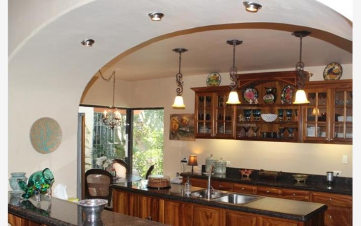 Foto de casa en venta en  325-326, san carlos nuevo guaymas, guaymas, sonora, 1649504 No. 19