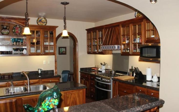 Foto de casa en venta en  325-326, san carlos nuevo guaymas, guaymas, sonora, 1649504 No. 20
