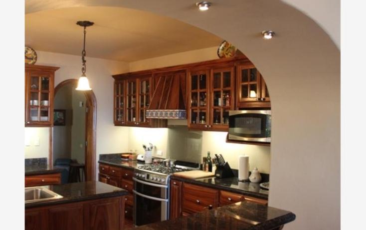 Foto de casa en venta en  325-326, san carlos nuevo guaymas, guaymas, sonora, 1649504 No. 21