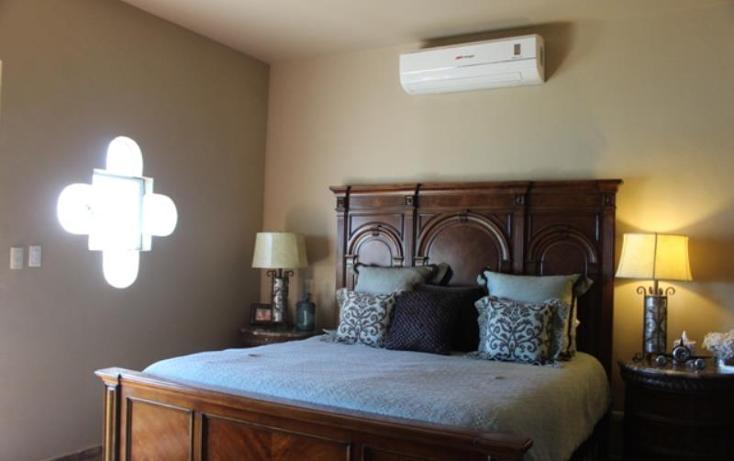 Foto de casa en venta en  325-326, san carlos nuevo guaymas, guaymas, sonora, 1649504 No. 23