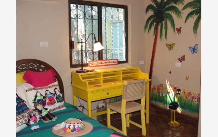 Foto de casa en venta en  325-326, san carlos nuevo guaymas, guaymas, sonora, 1649504 No. 24