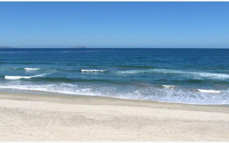 Foto de casa en venta en  3255, playas de tijuana, tijuana, baja california, 1689906 No. 01