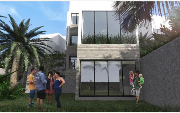Foto de casa en venta en  3255, playas de tijuana, tijuana, baja california, 1689906 No. 03