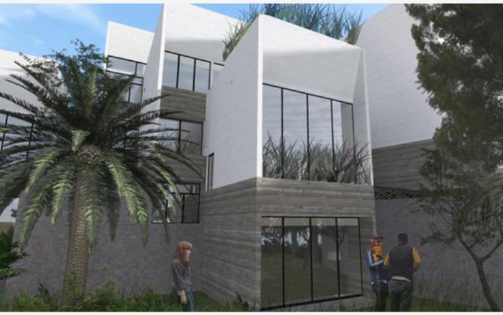 Foto de casa en venta en  3255, playas de tijuana, tijuana, baja california, 1689906 No. 04