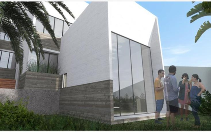 Foto de casa en venta en  3255, playas de tijuana, tijuana, baja california, 1689906 No. 05