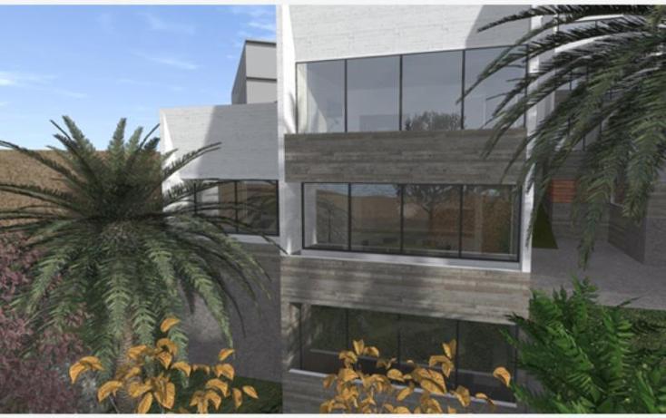 Foto de casa en venta en  3255, playas de tijuana, tijuana, baja california, 1689906 No. 06