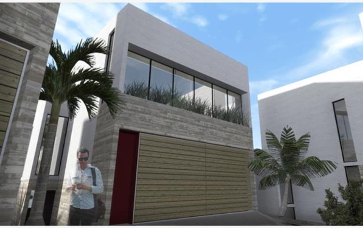 Foto de casa en venta en  3255, playas de tijuana, tijuana, baja california, 1689906 No. 07
