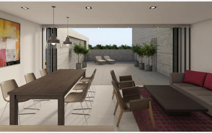 Foto de casa en venta en  3255, playas de tijuana, tijuana, baja california, 1689906 No. 14