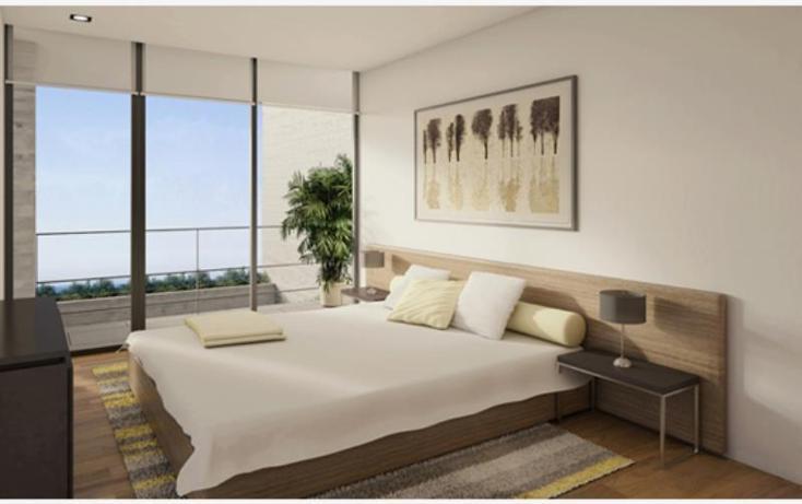 Foto de casa en venta en  3255, playas de tijuana, tijuana, baja california, 1689906 No. 15