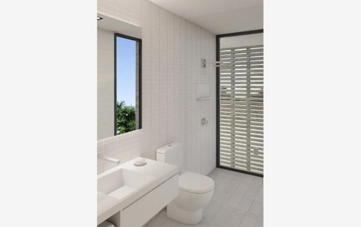 Foto de casa en venta en  3255, playas de tijuana, tijuana, baja california, 1689906 No. 16