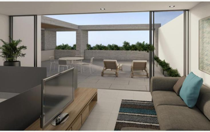 Foto de casa en venta en  3255, playas de tijuana, tijuana, baja california, 1689906 No. 17