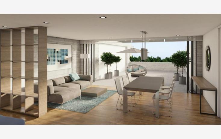 Foto de casa en venta en  3255, playas de tijuana, tijuana, baja california, 1689906 No. 18