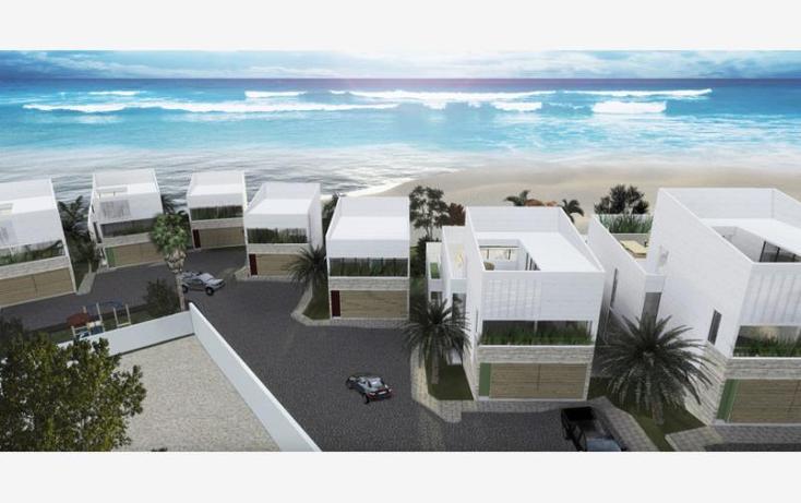 Foto de casa en venta en  3255, playas de tijuana, tijuana, baja california, 1689906 No. 19