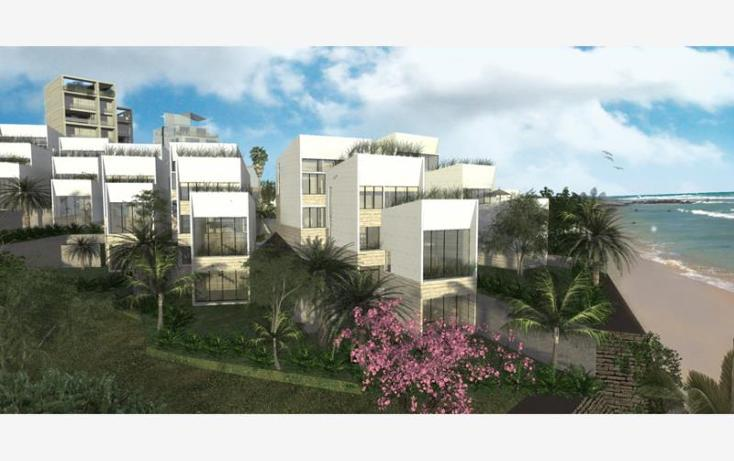 Foto de casa en venta en  3255, playas de tijuana, tijuana, baja california, 1689906 No. 21