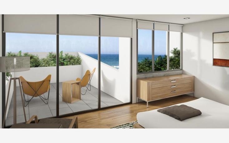 Foto de casa en venta en  3255, playas de tijuana, tijuana, baja california, 1689906 No. 22
