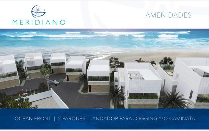 Foto de casa en venta en  3255, playas de tijuana, tijuana, baja california, 1689906 No. 24