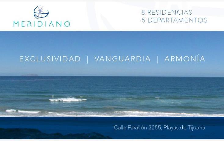 Foto de casa en venta en  3255, playas de tijuana, tijuana, baja california, 1689906 No. 26