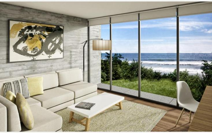 Foto de casa en venta en  3255, playas de tijuana, tijuana, baja california, 1689906 No. 28