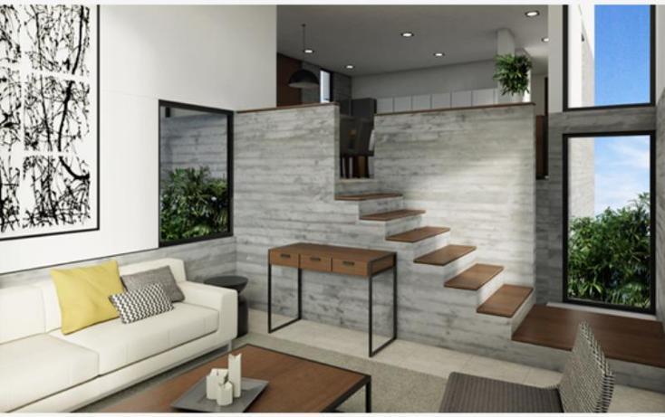 Foto de casa en venta en  3255, playas de tijuana, tijuana, baja california, 1689906 No. 29