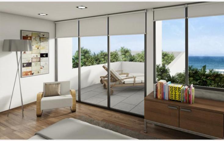 Foto de casa en venta en  3255, playas de tijuana, tijuana, baja california, 1689906 No. 31