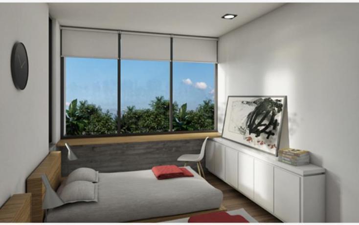 Foto de casa en venta en  3255, playas de tijuana, tijuana, baja california, 1689906 No. 33