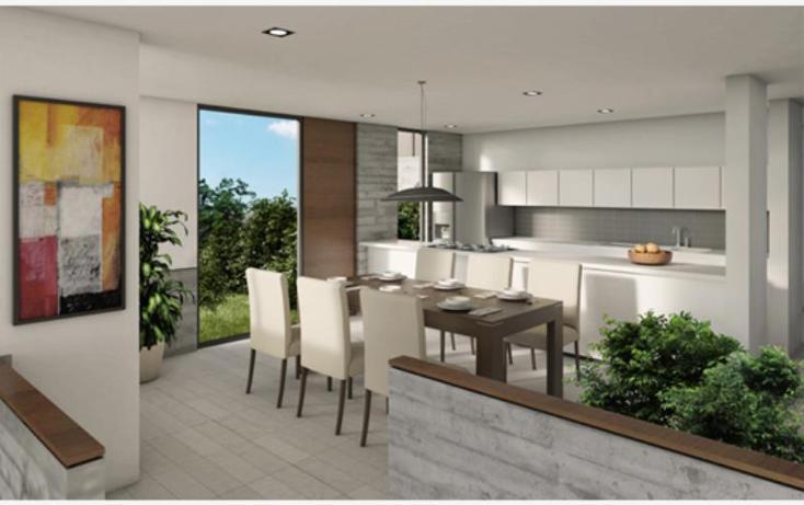 Foto de casa en venta en  3255, playas de tijuana, tijuana, baja california, 1689906 No. 35