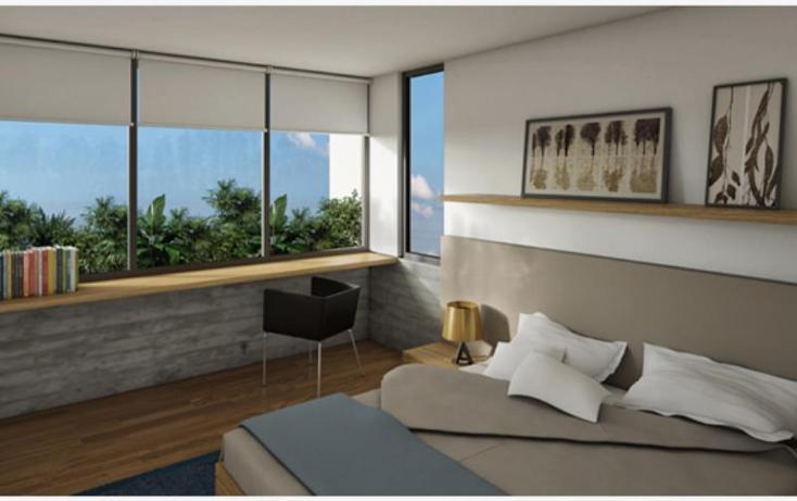 Foto de casa en venta en  3255, playas de tijuana, tijuana, baja california, 1689906 No. 39