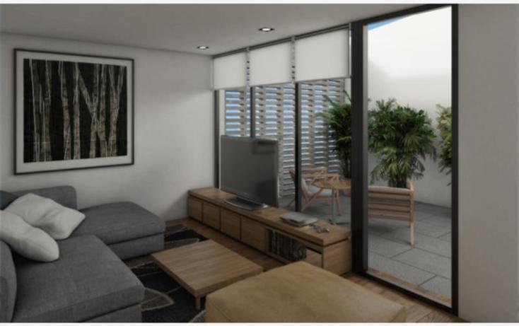 Foto de casa en venta en  3255, playas de tijuana, tijuana, baja california, 1689906 No. 40