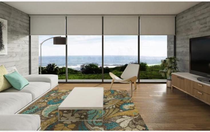 Foto de casa en venta en  3255, playas de tijuana, tijuana, baja california, 1689906 No. 41